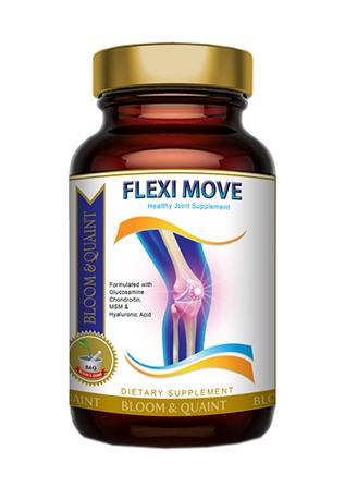 Flexi Move